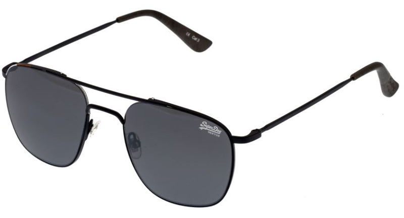 Superdy Sunglasses SD-GLACIUS-006