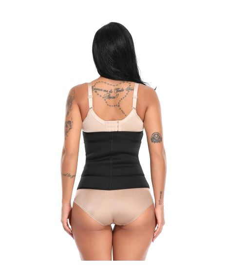 Slimming Belt Body Shaper