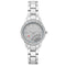 Juicy Couture Watch - JC/1110SVSV