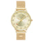 Juicy Couture Watch - JC/1128CHGB