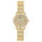 Juicy Couture Watch - JC/1144PVGB