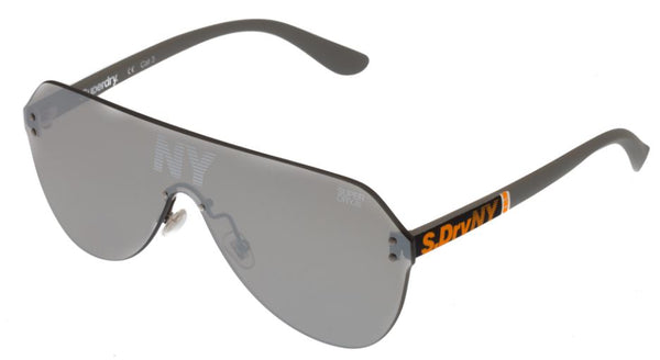Superdry Sunglasses SD-JET-108