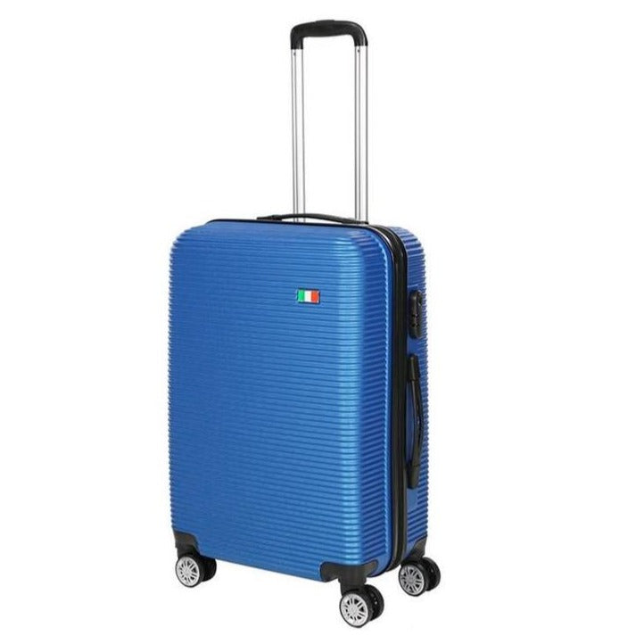 Travel Case - Blue 20 - YT-0825C-50cm