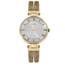 Lee Cooper Watch - Lee Cooper - LC06481.130
