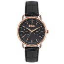 Lee Cooper Watch - Lee Cooper - LC06711.451