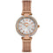 Lee Cooper Watch - Lee Cooper - LC06778.430