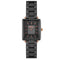 Lee Cooper Watch - Lee Cooper - LC06821.060