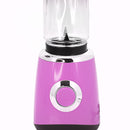 2 Bottle Juice Blender