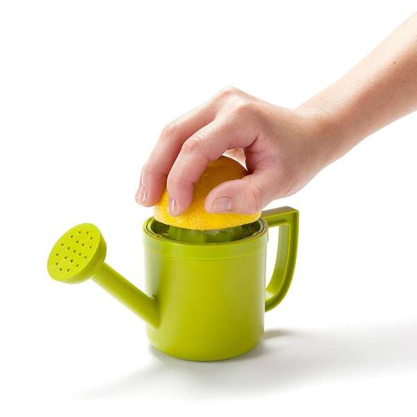 Lemoniere Lemon Juicer Handy Kitchen Item