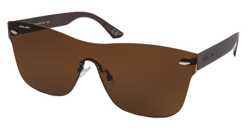 Polar - Polar Sunglasses - PSNA0103