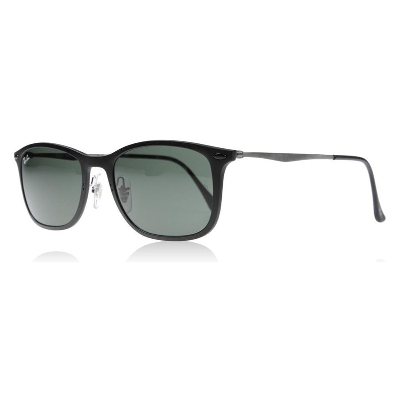 Ray Ban RB4225601S71