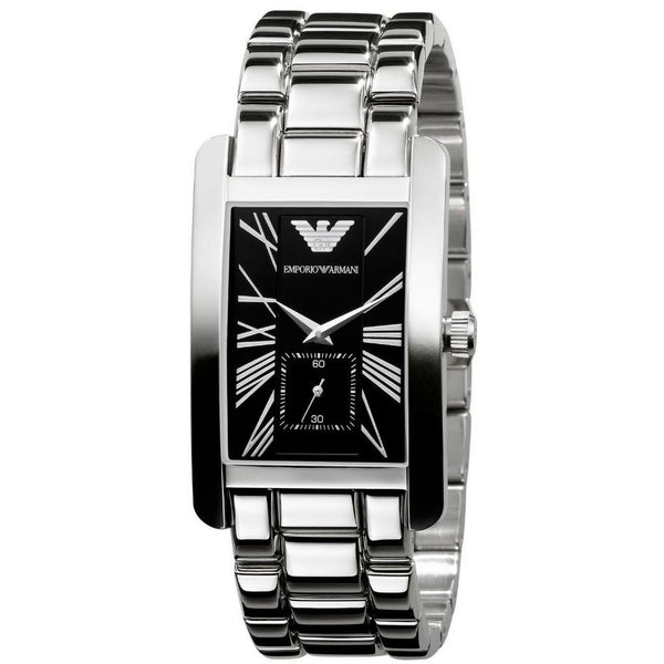 Armani Watch AR0157