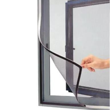 Screentastic Magnetic Insect Net for Windows