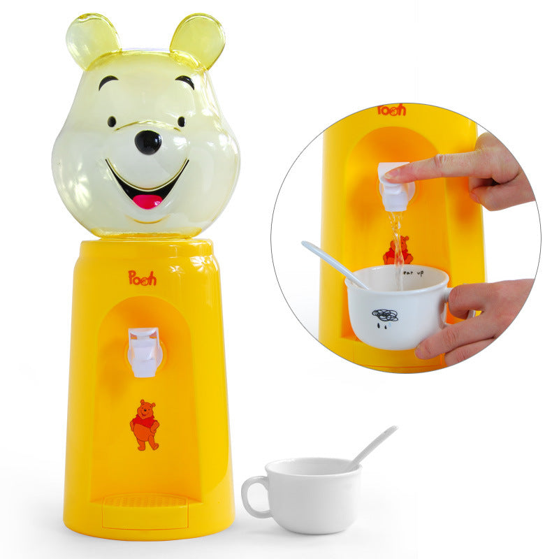 Kids Water Dispensers