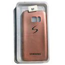Cellphone Cover S7 Rose Gold