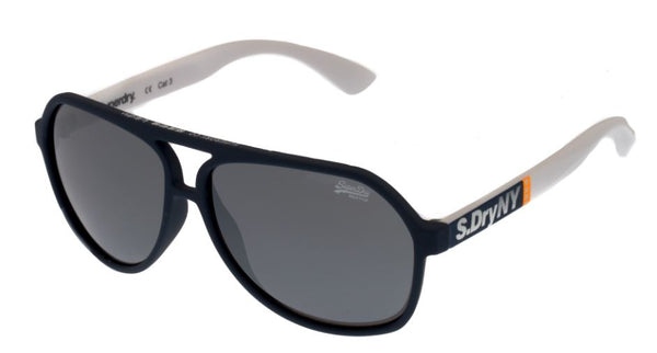 Superdry Sunglasses SD-ICARUS-106