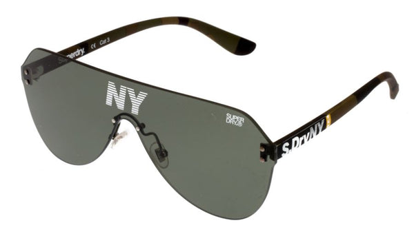 Superdry Sunglasses SD-JET-170