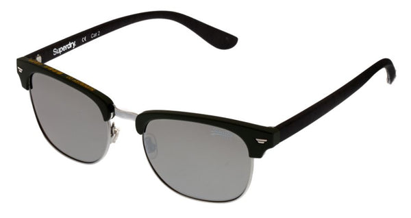 Superdry Sunglasses SD-LEO-107