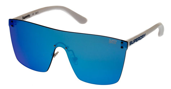 Superdry Sunglasses SD-LUX-100