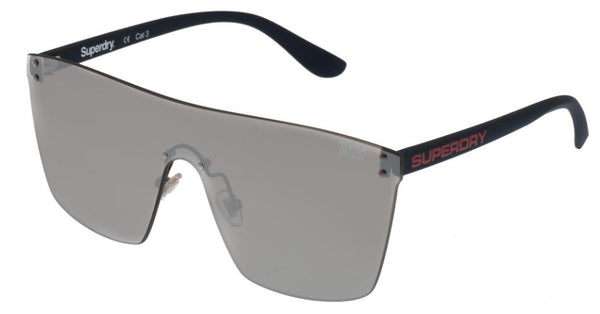 Superdry Sunglasses SD-LUX-106