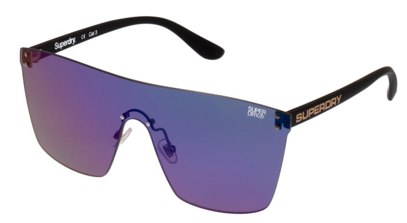 Superdry Sunglasses SD-LUX-127