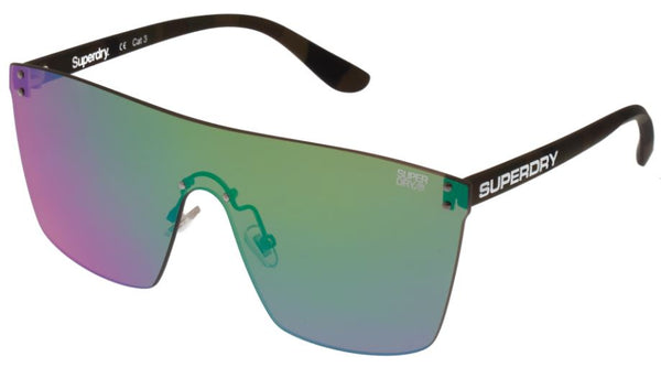 Superdry Sunglasses SD-LUX-170