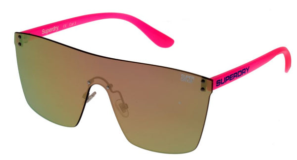 Superdry Sunglasses SD-LUX-172