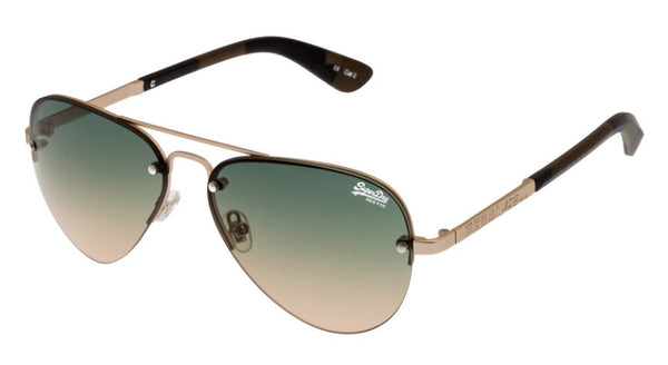 Superdry Sunglasses SD-MICAH-001