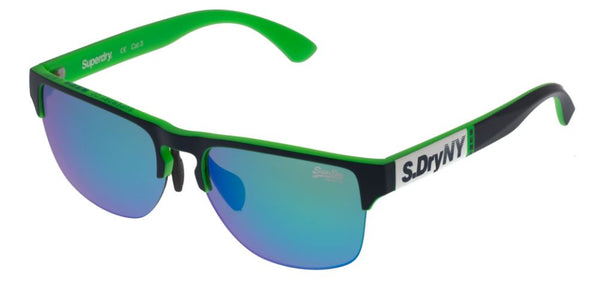 Superdry Sunglasses SD-WILDER-105
