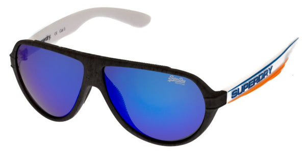 Superdry Sunglasses SD-WILDER-106