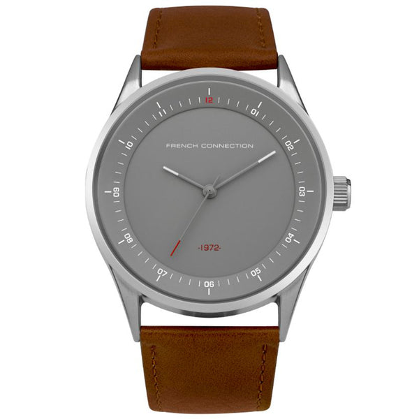 French Connection Fcuk Watch - SFC111T