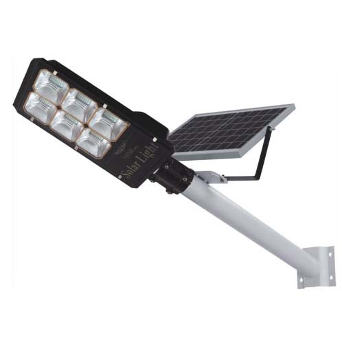 Waterproof Street Flood Lights 60W