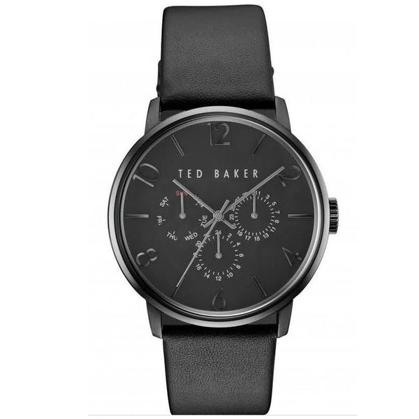 Ted Baker Watches - Ted Baker Watch - 10030763