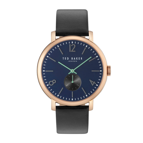 Ted Baker Watches - Ted Baker Watch - 10031515