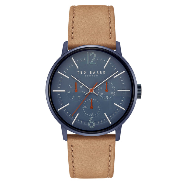Ted Baker Watches - Ted Baker Watch - TE15066006