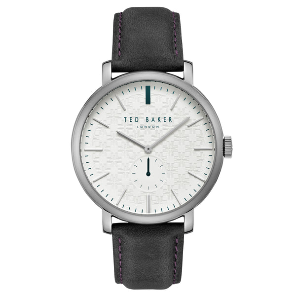 Ted Baker Watches - Ted Baker Watch - TE15193007