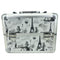 Paris Makeup and Cosmetic Travel Box