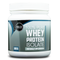 100% Pure Whey Protein Isolate - Naturally Unflavoured 500