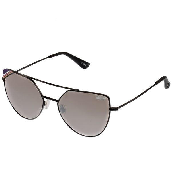 Superdy Sunglasses SDR-AMELIA-004