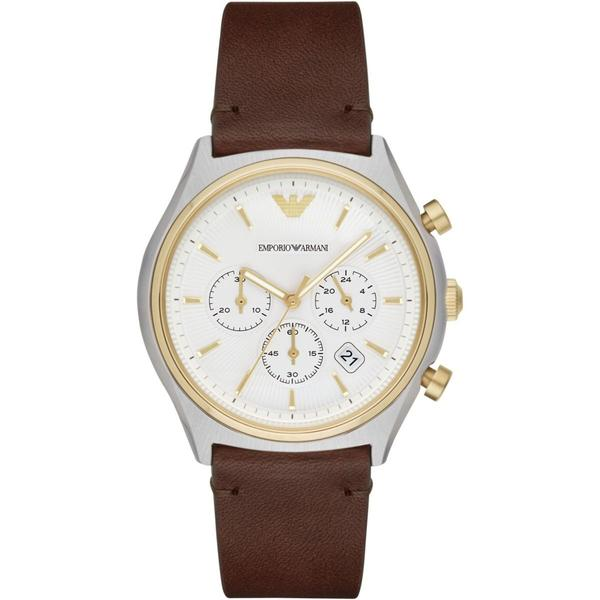 Emporio Armani Watch - AR11033
