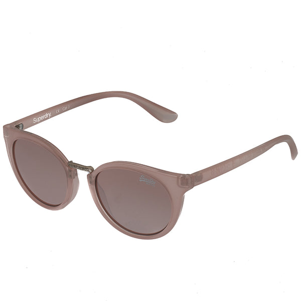 Superdy Sunglasses SDR-AUBREY-172