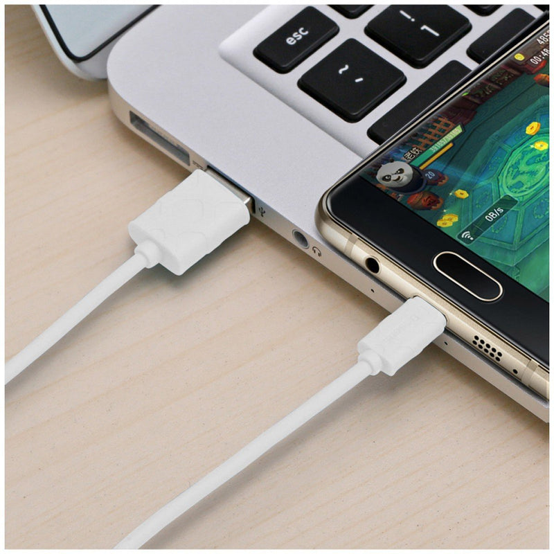 Yaven Lightning Cable