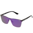 Superdy Sunglasses SDR-BLAINE-104