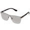 Superdy Sunglasses SDR-BLAINE-127