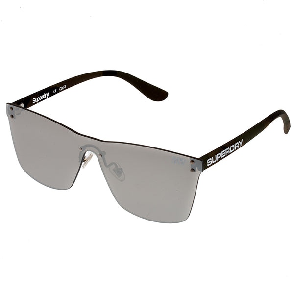 Superdy Sunglasses SDR-BLAINE-170