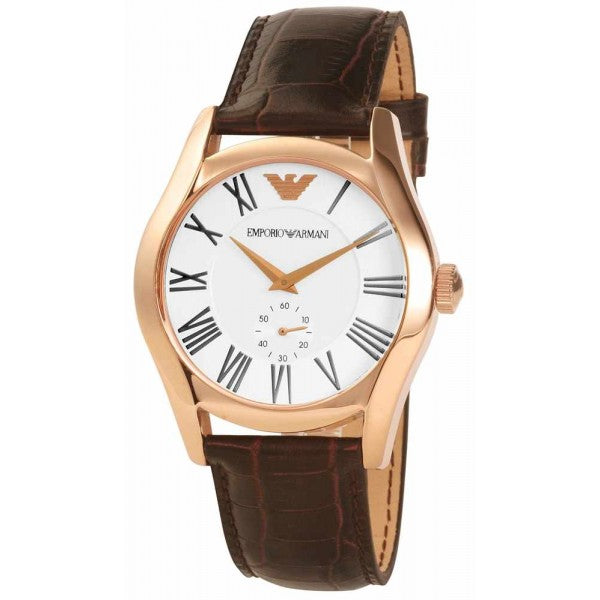 Armani Watch AR0677