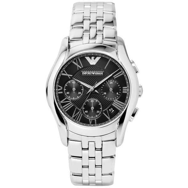 Armani Watch AR1791