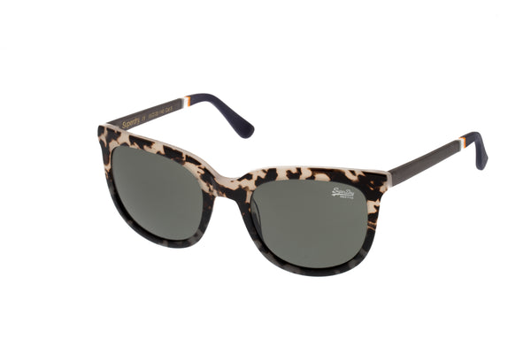 Superdry Sunglasses - Augusta 108