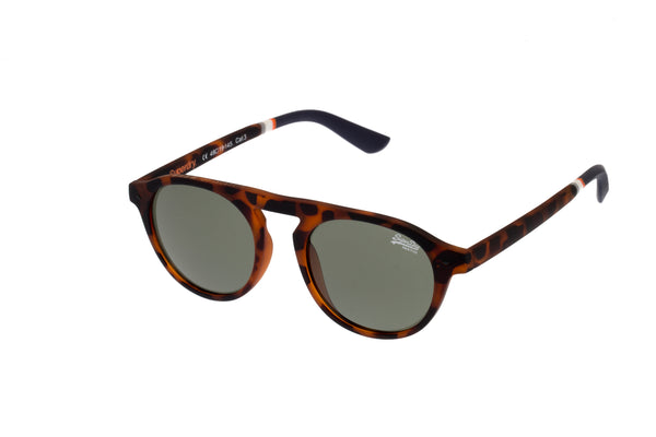 Superdry Sunglasses - Brookfield 102