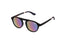 Superdry Sunglasses - Brookfield 104